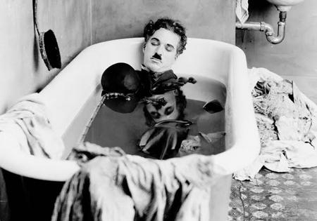 chaplin-bath.jpg