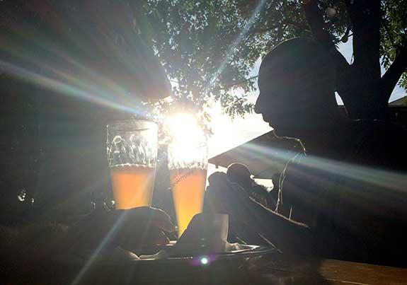 cheers-856.jpg