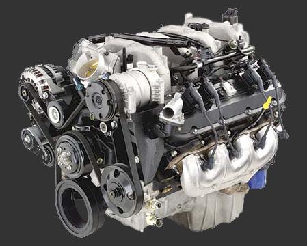 chevrolet-engine.jpg