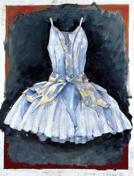 chiaki's-dress-II-06.jpg