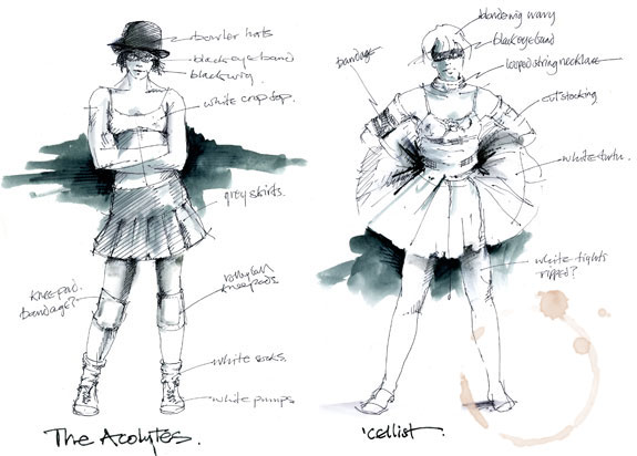 costume-sketches-ACc.jpg