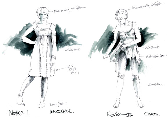 costume-sketches-DT.jpg
