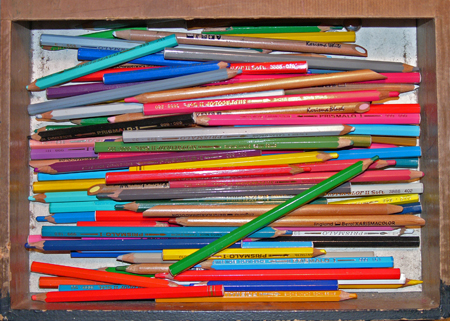 crayons-172.jpg