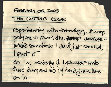 cutting-edge-1.jpg