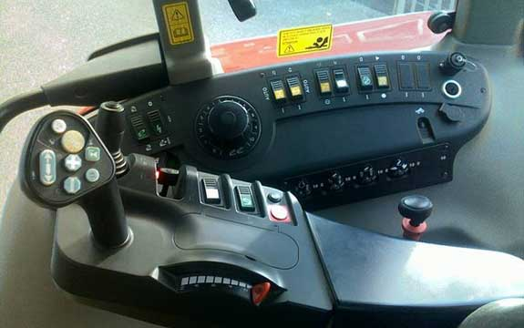 cvx-1155-drive.jpg