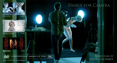 dance-comp-cover.jpg
