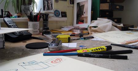 desk-12-06-09.jpg