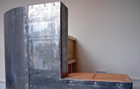 desk-L35.jpg