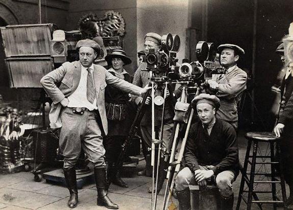 directors-hats.jpg