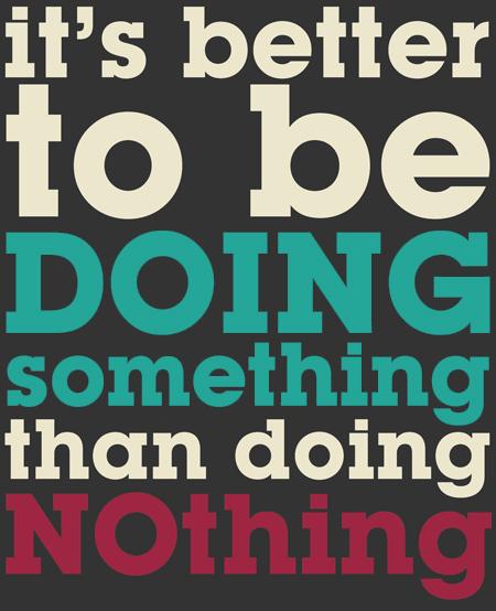 doing-something2.jpg