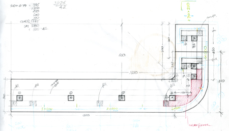 drawing-12.jpg