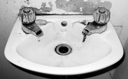 dripping-tap.jpg