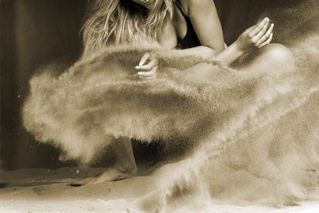dusty-rachel-106.jpg
