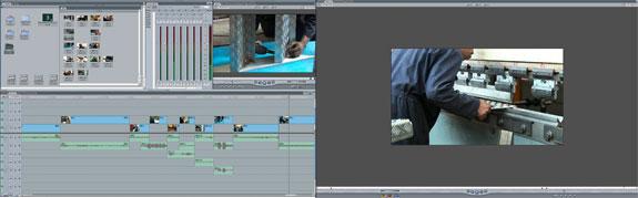 edit-sh.jpg