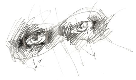 elodie's-eyes-1.jpg