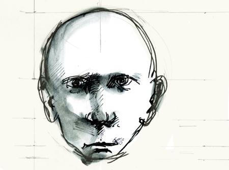 fibonacci-head.jpg