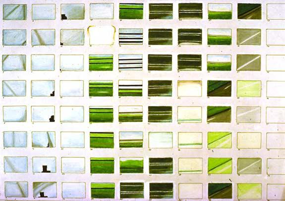 film-stillsn.jpg