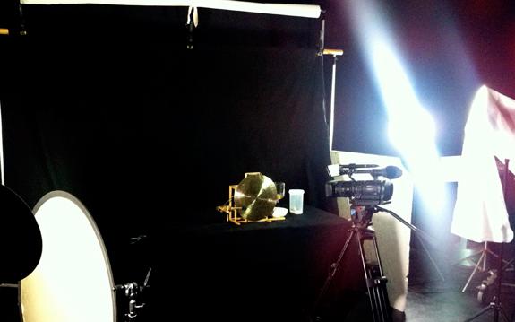 filming-JAN.jpg