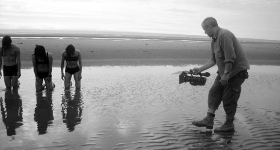 filming-brashi-2.jpg