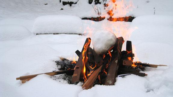 fire-&-ice-46.jpg