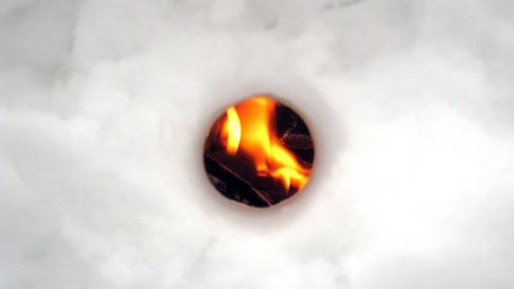 fire-&-ice-65.jpg
