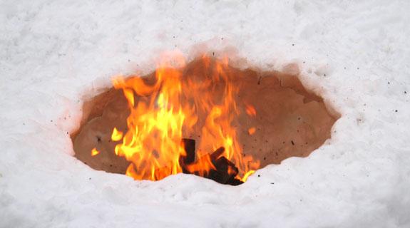 fire-&-ice-69.jpg