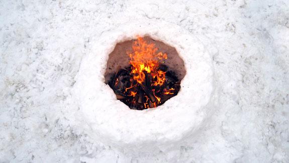 fire-&-ice-73.jpg