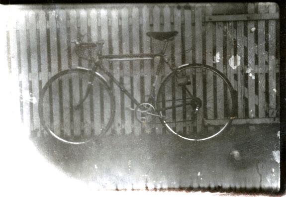 first-bike.jpg