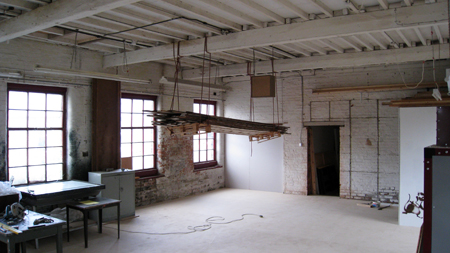 floor-3371.jpg