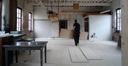 flooring-753.jpg