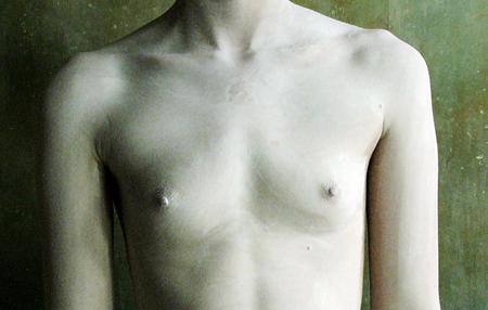 flour-breasts-09.jpg