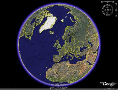 g-earth.jpg