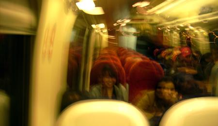 glasgow-train.jpg