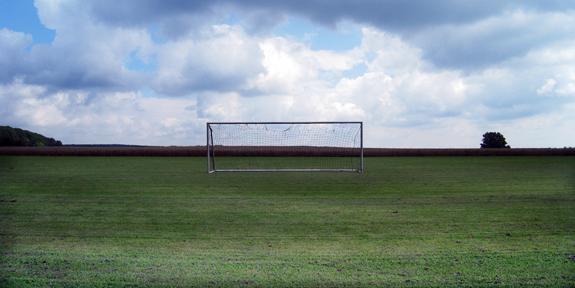 goal-89.jpg