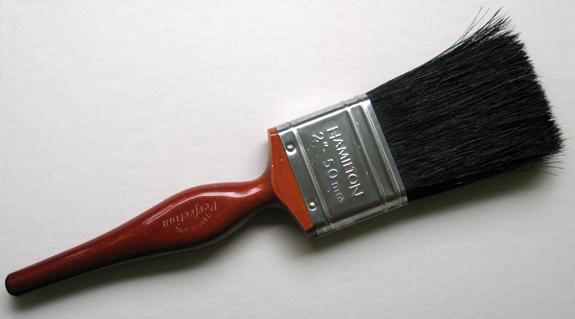 hamilton-brush.jpg
