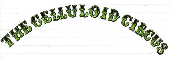 hand-letter-1974.jpg