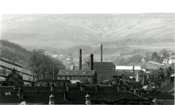 holmfirth-mills.jpg