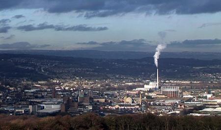 huddersfield-bm.jpg