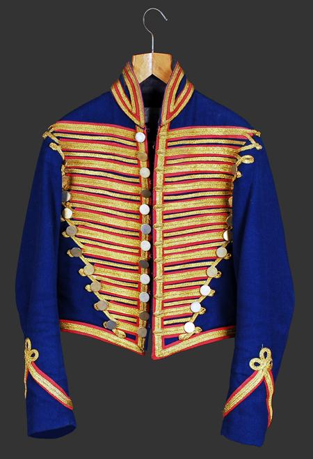 hussar's-jacket.jpg