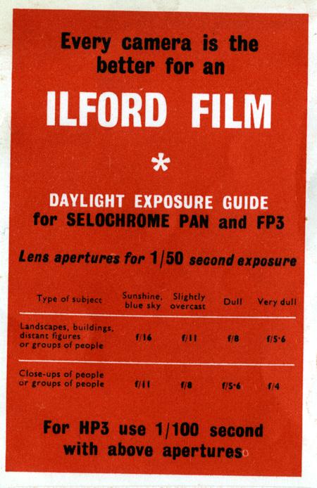 ilford-film-inf.jpg