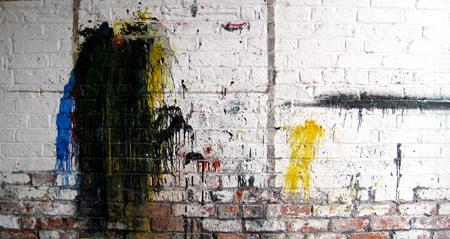 ink-wall-3.jpg