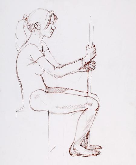 judy-sitting-with-spear.jpg