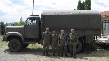 k-army.jpg