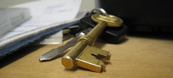 keys-unstuck.jpg