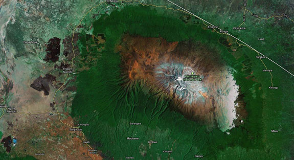 kilimanjaro-space.jpg