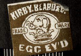 kirby-egg-eyed-det1.jpg