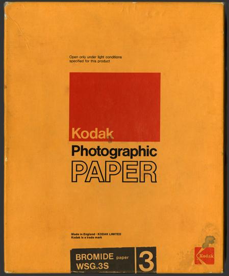 kodak-box.jpg