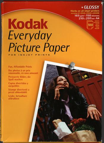 kodak-box3.jpg
