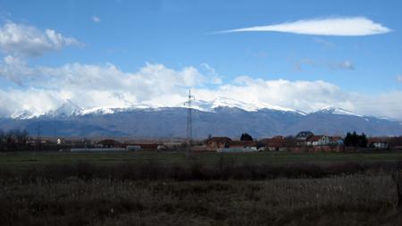 landscape-269.jpg