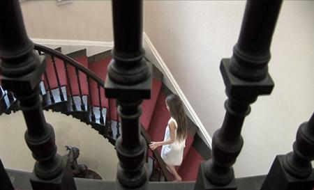 leah-stairs-2.jpg